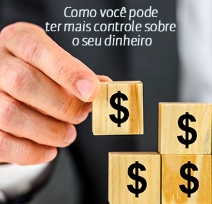 Baixe o Controle Finaceiro para Empreendedores