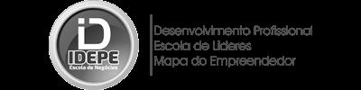 IDEPE - Escola de Negócios - Portal de Conhecimento Corporativo.
