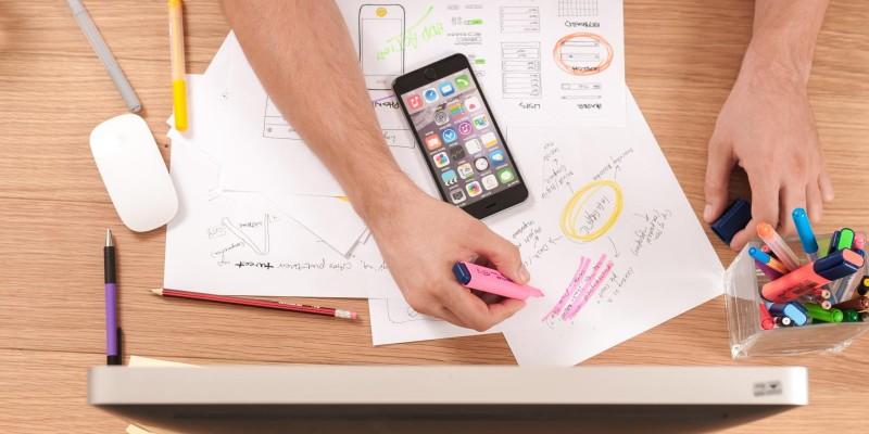 3 passos para  iniciar um negócio do zero