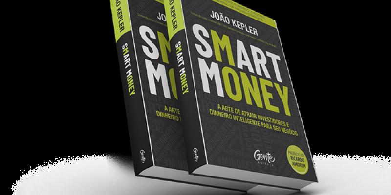 Resumo do Livro Smart Money