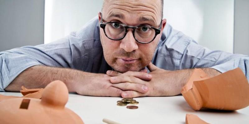 Como Começar Um Negócio Com Pouco Dinheiro